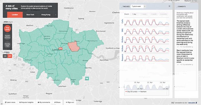 Many-Cities-Screenshot