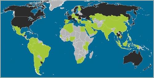 mapa-android-ios.jpg