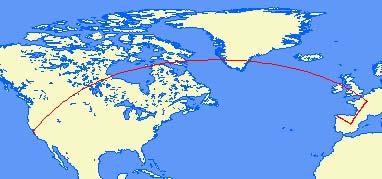 mapa-circulo-maximo.jpg