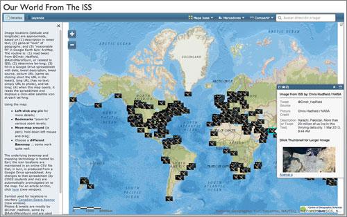 Mapa-Fotos-Our-World