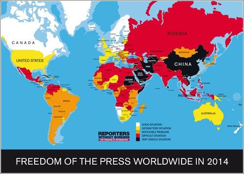 mapa-libertad-de-prensa-mundo-2014.jpg