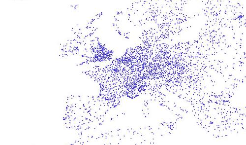 mapa-mundo-aeropuertos.png