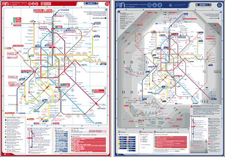 Mapa-Rfi-2008
