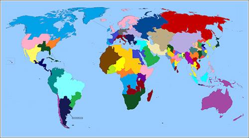 Mapa100