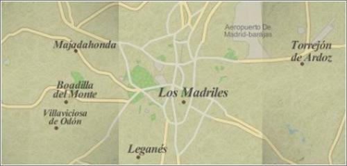 mapas-iphoto-ipad.jpg