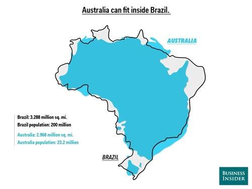 mapas-superpuestos-business-insider.jpg