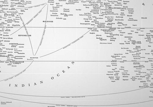 mapas-tipografias.png