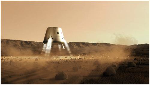 Marsone-2016
