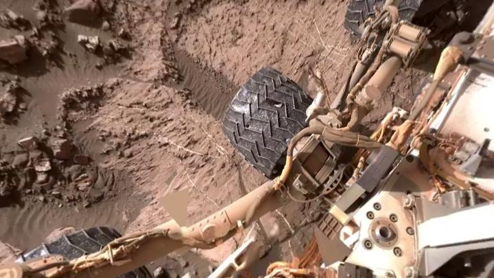 Marte-Curiosity-360-Grados