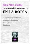 Un Matematico Invierte en Bolsa, Tusquets