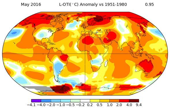 May2016 temperatures jpg CROP original original