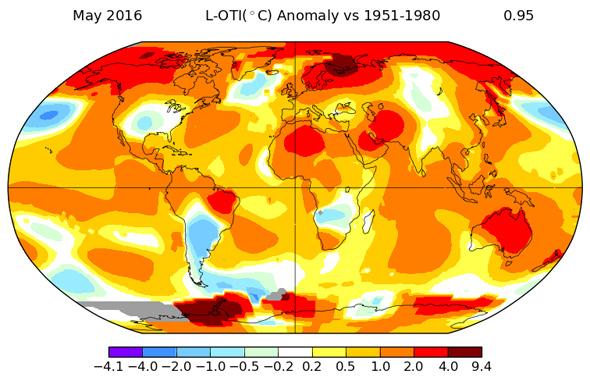 May2016 temperatures jpg CROP original original