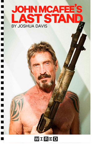 Mcafee-Wired