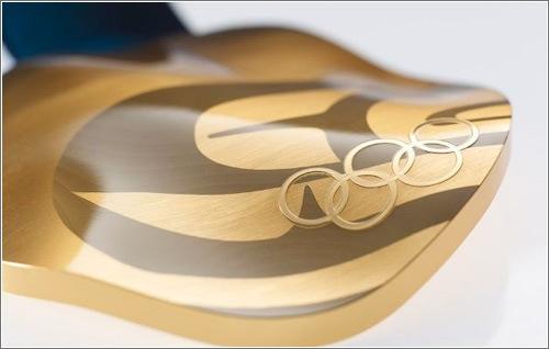 medallas-juegos-invierno-2010.jpg
