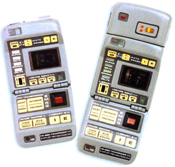 Medical-Tricorder