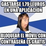 meme-contrasena-app-cat.jpeg