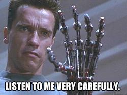 Meme-Terminator-T-800