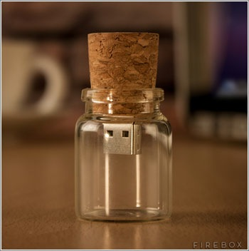 mensaje-en-una-botella-USB.jpg