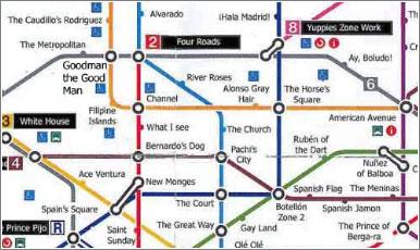 Plano Metro Madrid para Guiris.jpg