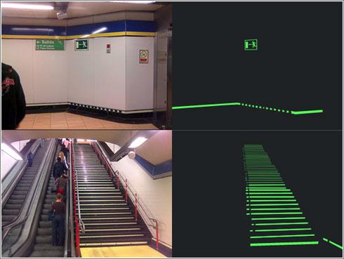 Metromadrid-Fosforito