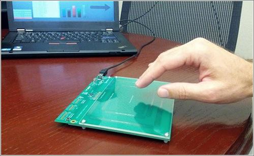 microchip-technology-gesture-interface.jpg