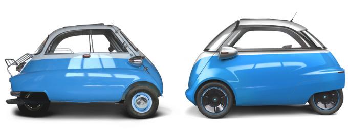 Microlino-Isetta-Electrico-2016-1