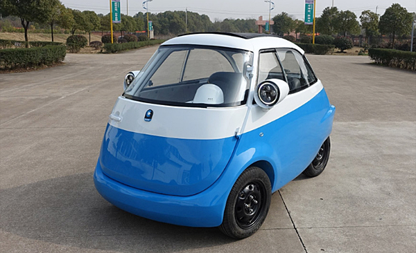 Microlino-Isetta-Electrico-2016