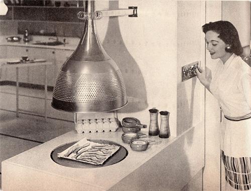 Microondas-1959-Flickr-Ethan