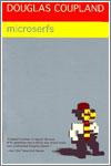 Microserfs (Douglas Coupland, 1995)