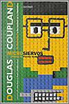 Microsiervos, Ediciones B