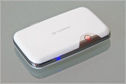 mifi-2352-vodafone.jpg