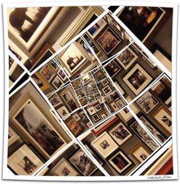 Mike-Lapalme-Escher