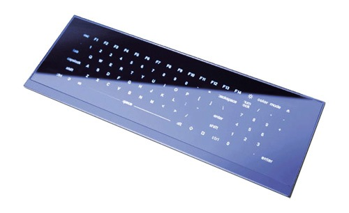 minebea-teclado-tactil.jpg