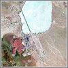 Área 51, foto aérea