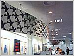 Escher-Postbank, © Pink-Peony