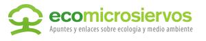 Mini-Logo-Eco-Microsiervos