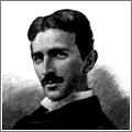 150 años de Nikola Tesla