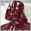 Dinero del Imperio Galáctico