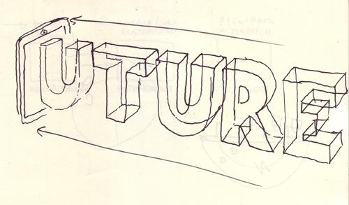 moleskine-future.jpg