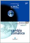 Cambio Climático © Museos Científicos Coruñeses