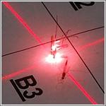 Científicos locos quieren acabar con los mosquitos mediante láseres / Wall Street Journal