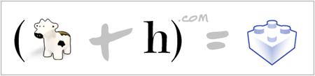 Microsiervos.org + Hiperespacio.com = ?