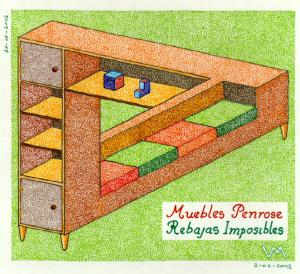 Muebles-Penrose