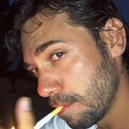 Nacho Palou (c) Ninés Mínguez