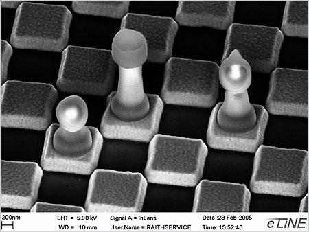 NanoChess