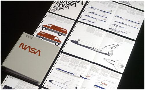Nasa-Corp-Image