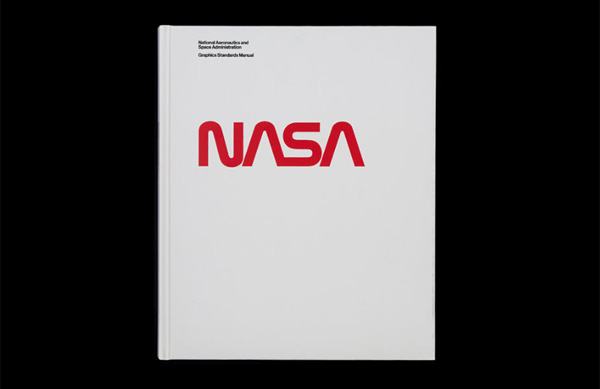 Nasa-Graphics-Standards-Manual-1975