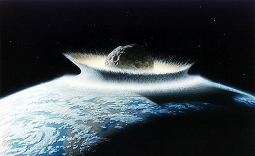 Nasa-Terrest-1