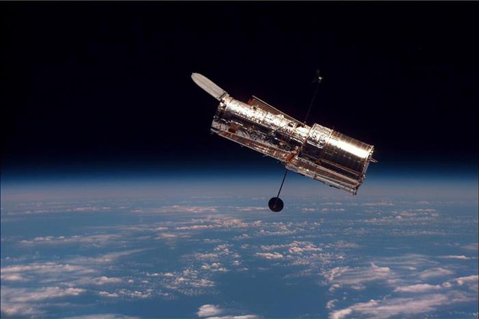 Ne0213 last hubble mission 1200x800