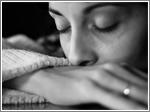Need Some Sleep (CC) Mayr